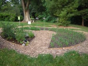 full-garden-sm